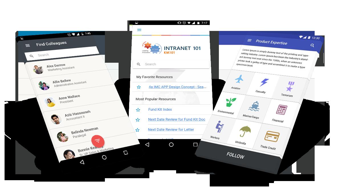 Hybrid-Mobile-Apps