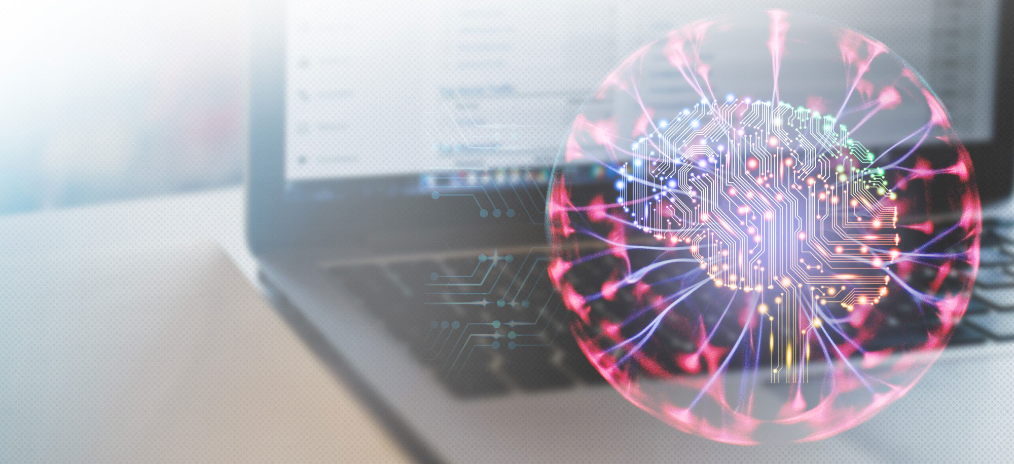 KLST Artificial Intelligence
